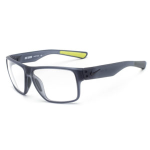 b4e9858b22e Oakley Cross Step Radiation Protection Glasses