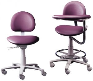3300 Series Ergonomic Chair
