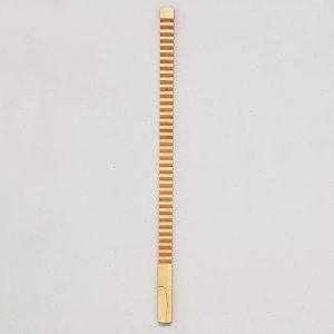 Physical Therapy Finger Shoulder Ladder - Wood