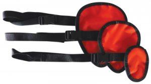 Gonadal Shields - Single Radiation Protection Shield