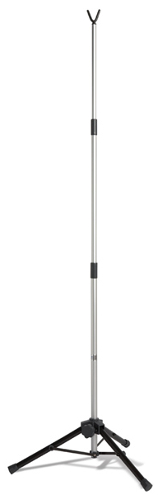 IV Pole - Disposable Floor/Tabletop Convertible - Set of 6 Poles