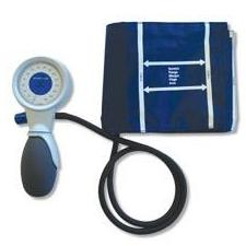 MRI Conditional Sphygmomanometer, Adult Cuff