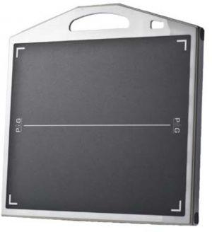 DR Protect-A-Grid DRP Encasement - Cannon DR Systems