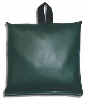 "Patient Positioning Sandbag 7 LB - 10"" x 10"""