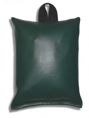 "Patient Positioning Sandbag 5 LB - 7"" x 9"""