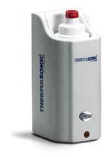 Composite Gel Warmer - Single Bottle Unit