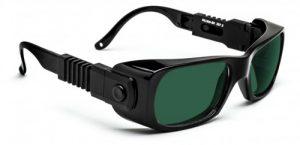 Diode Laser Safety Glasses - Model #300