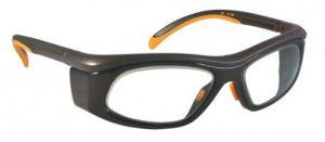 Co2/Erbium Laser Safety Glasses - Model #206