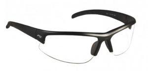 Co2/Eximer Laser Safety Glasses - Model #282