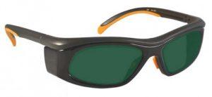 Intense Pulse Light (IPL) Laser Safety Glasses - Model #206