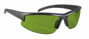 YAG Laser Safety Glasses - Model #282