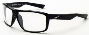 Nike Premier 8.0 Radiation Protection Glasses - Black