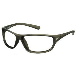 1380429ac732 EGM Wrap-Around Radiation Protection Glasses