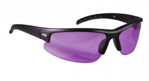 DYE SFP Laser Safety Glasses - Model #282
