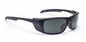 Model 1387 Glassworking Safety Glasses - BoroView 3.0