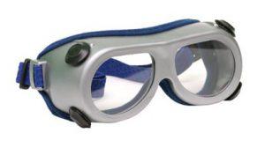 Co2/Eximer Laser Safety Glasses - Model #55
