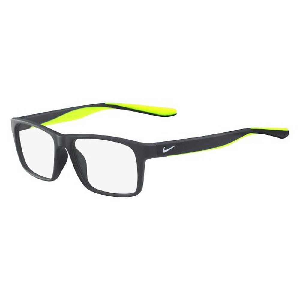 dbcc3a74985 Nike 7101 Radiation Protection Glasses ...