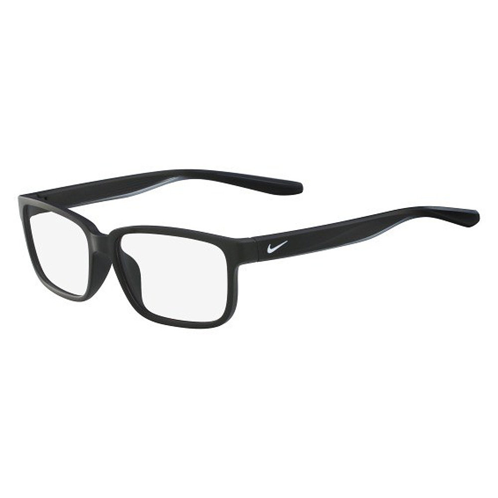 7d17d6c7a9d Nike 7102 Radiation Protection Glasses