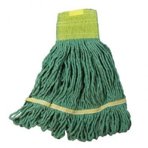 16 oz Mop Heads