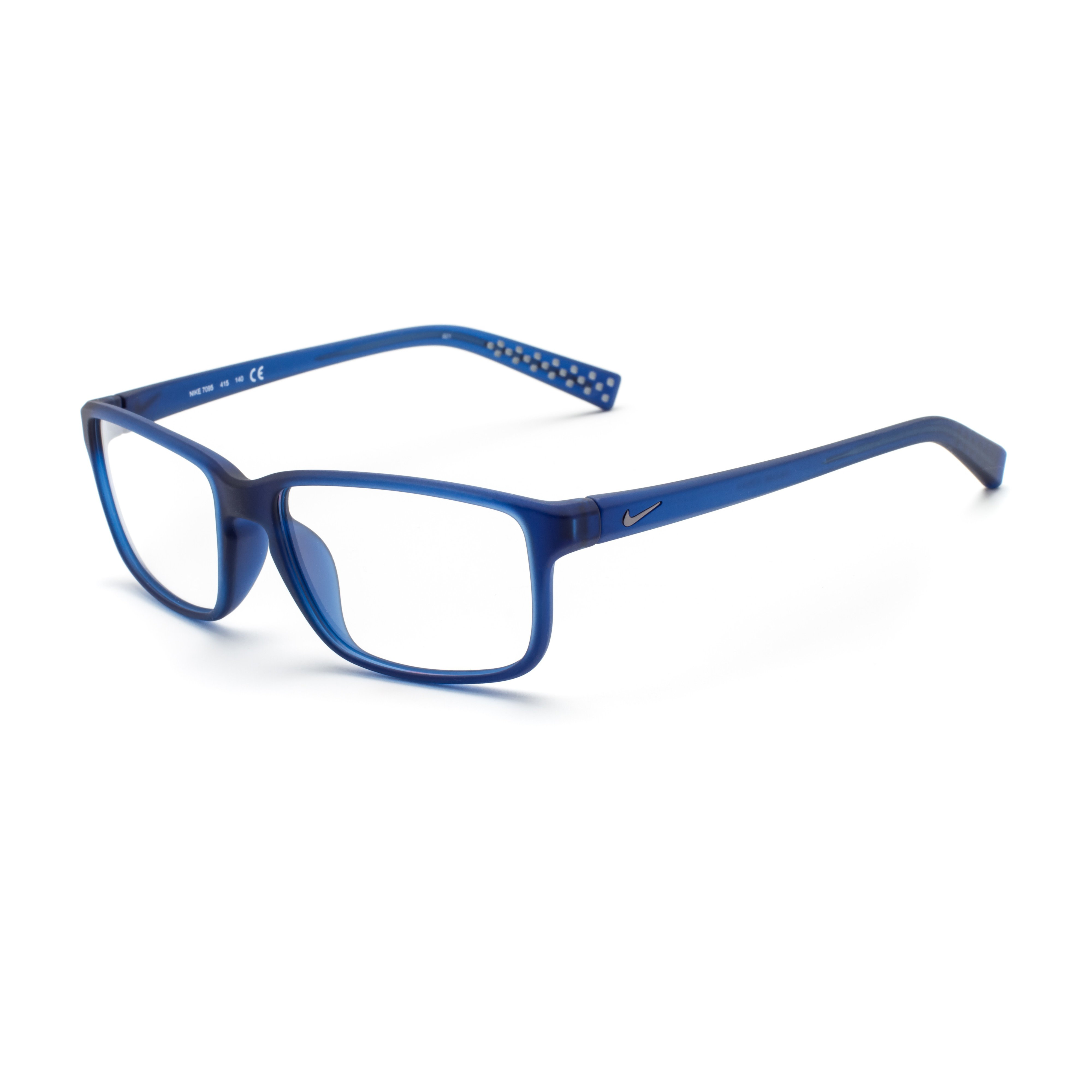 8593b462bb4 Nike 7095 Radiation Protection Glasses
