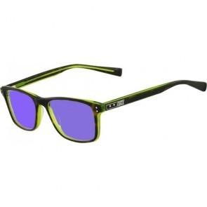Nike 7222 Glassworking Safety Glasses - Sodium Flare