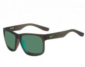 Nike Cruiser Glassworking Glasses - BoroView 3.0