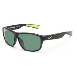 Nike Premier Glassworking Safety Glasses - BoroView 3.0
