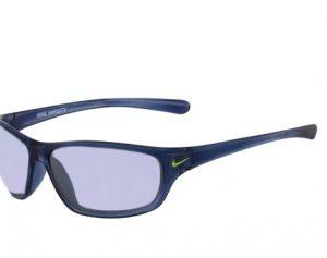 Nike Varsity Glassworking Safety Glasses - Phillips 202 ACE