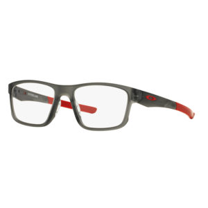d4e714d8194a0 Ray Ban 3534 Radiation Protection Glasses